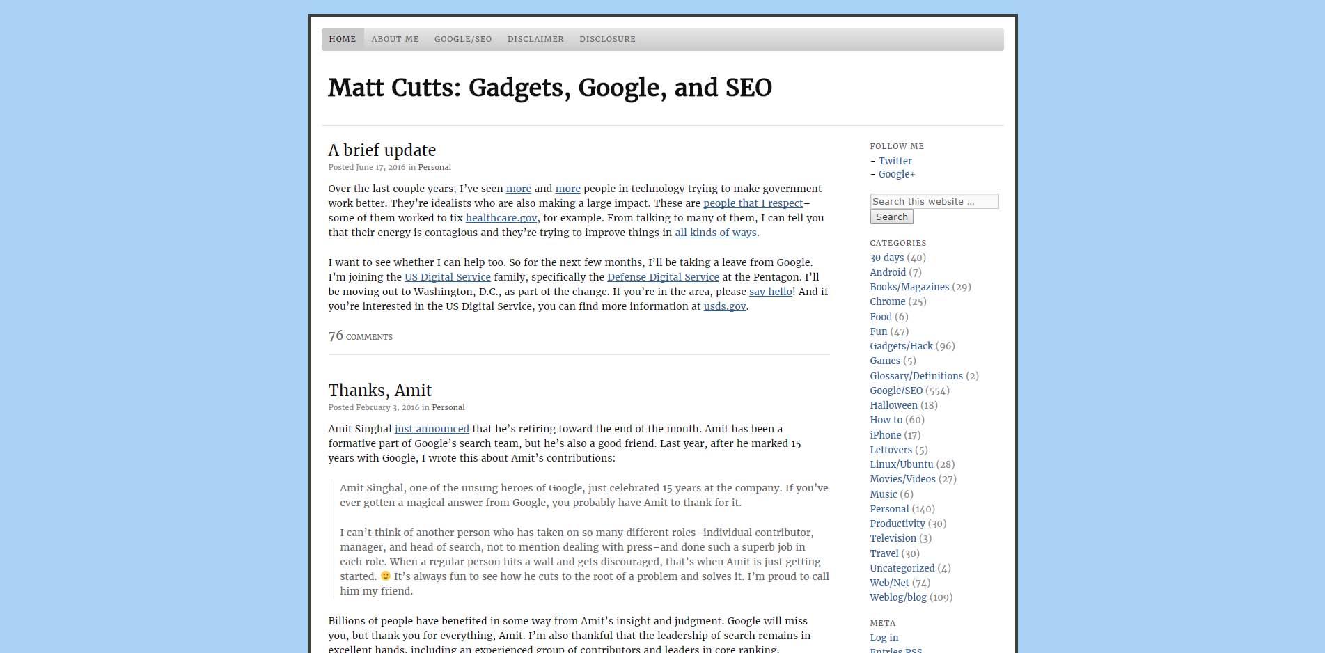 seo-blog-mattcutts-com