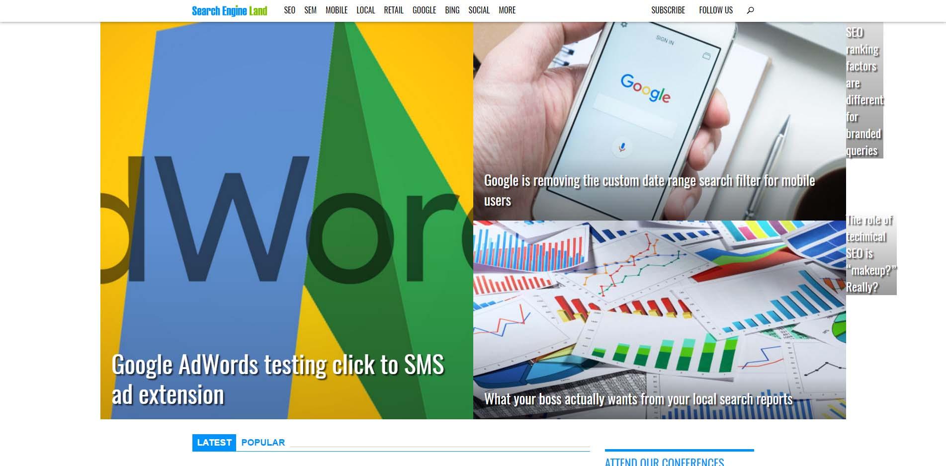 seo-blog-searchengineland-com