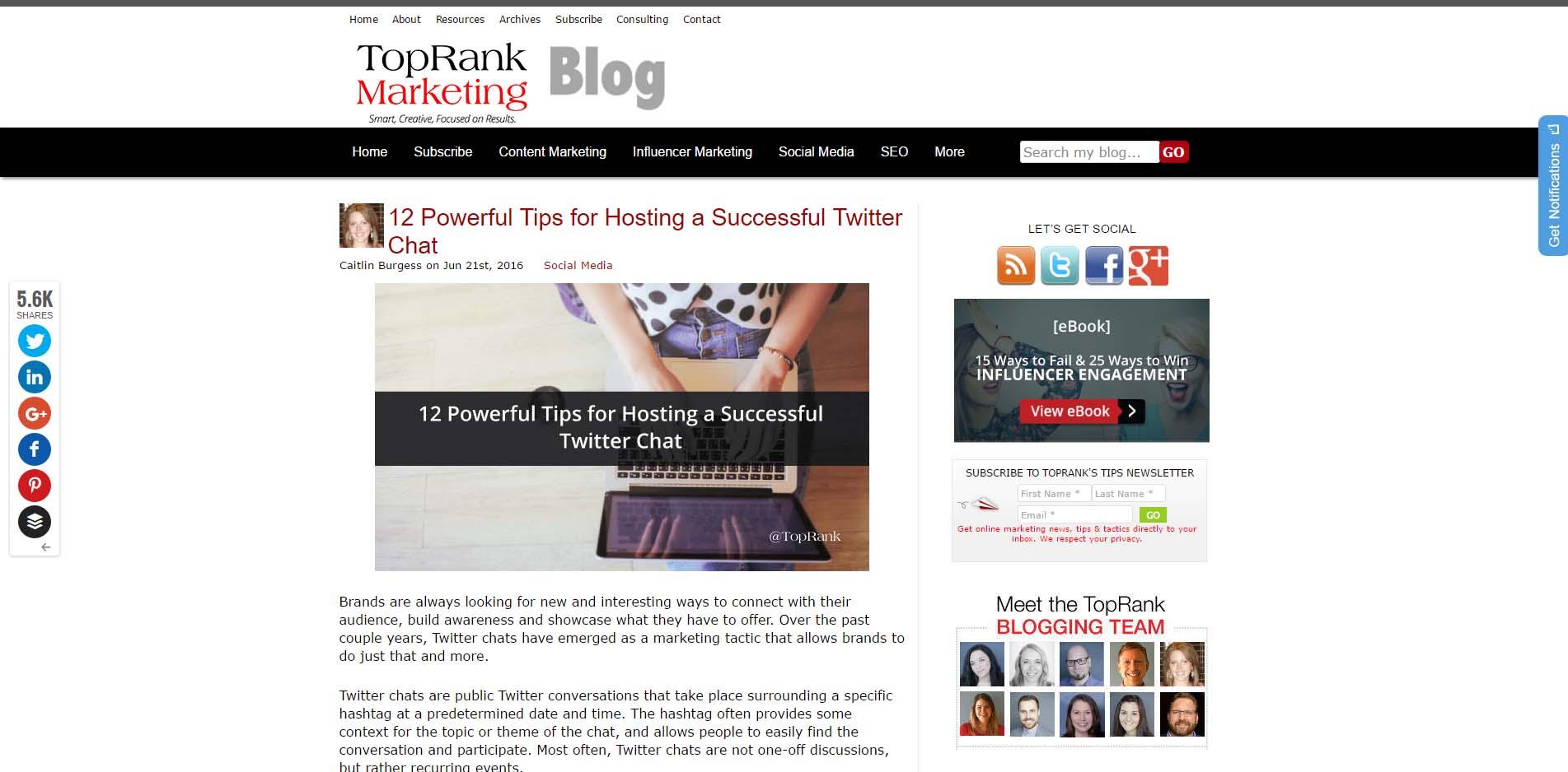 seo-blog-toprankblog-com