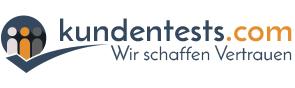 kundentest-logo
