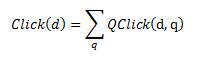 formel-2