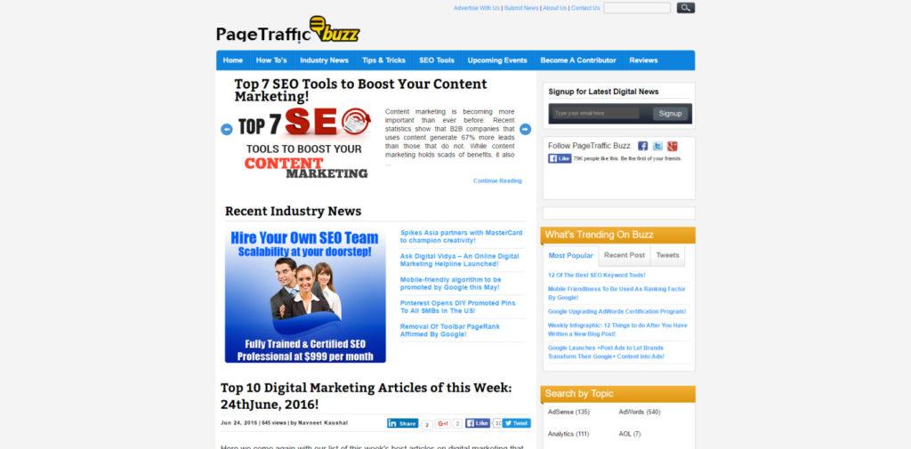 seo-blog-068-page-traffic