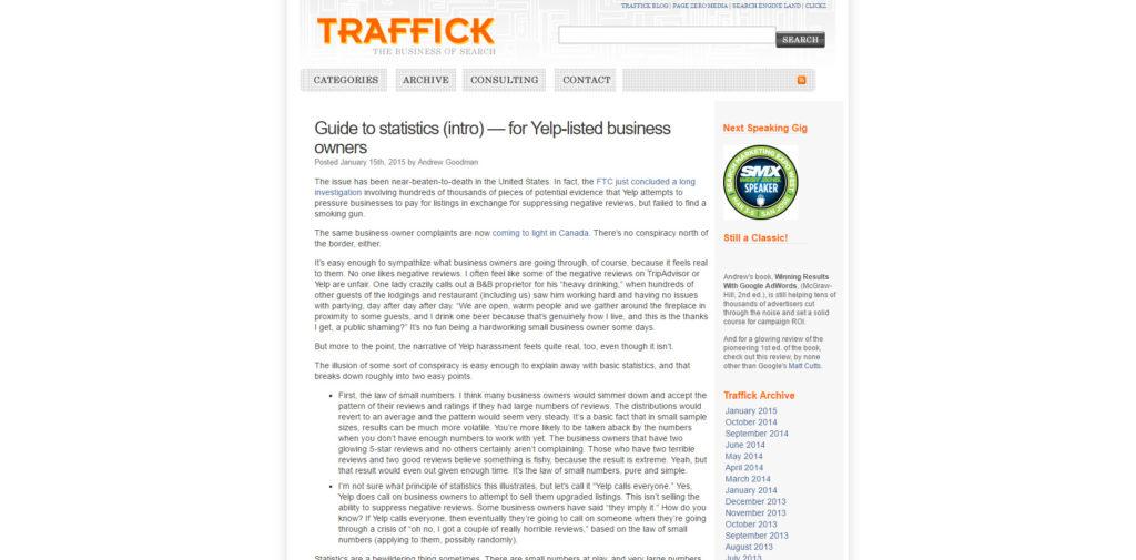 seo-blog-069-blog-traffick