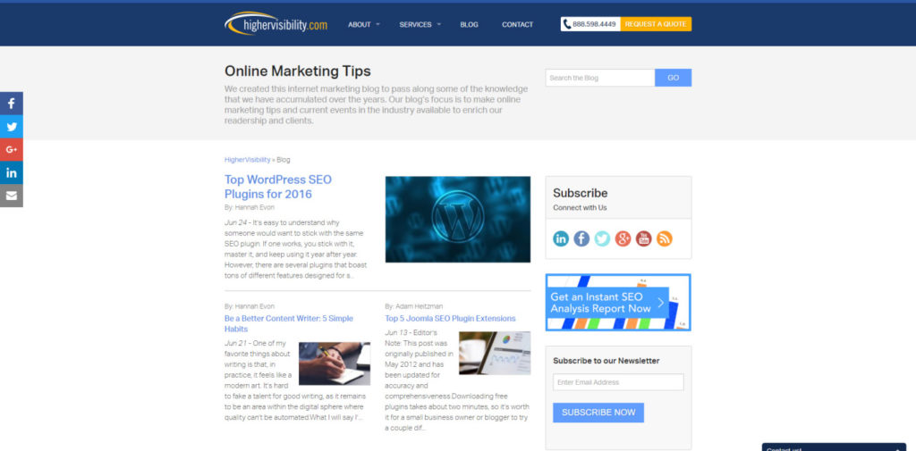 seo-blog-072-higher-visibility
