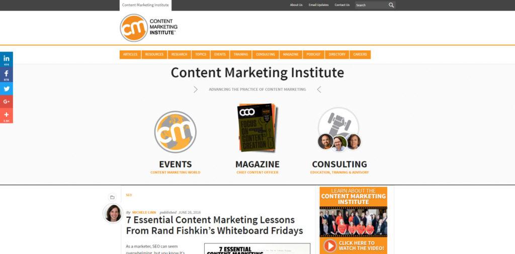 seo-blog-074-content-marketing-institute