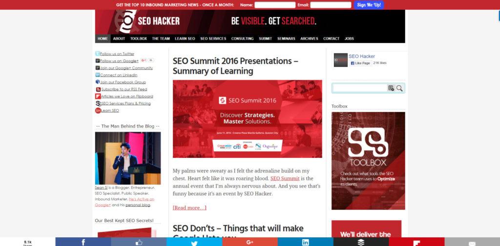 seo-blog-076-seo-hacker