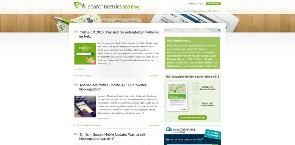seo-blog-080-search-metrics-seo