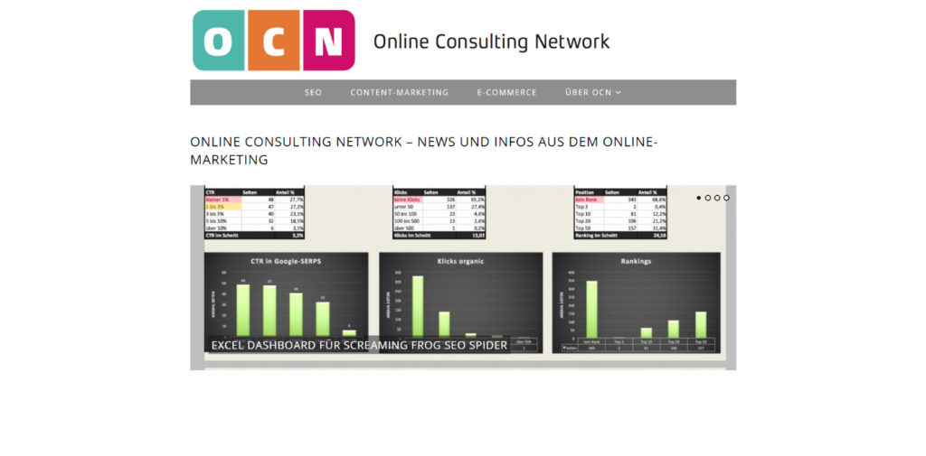 seo-blog-082-online-consulting-network