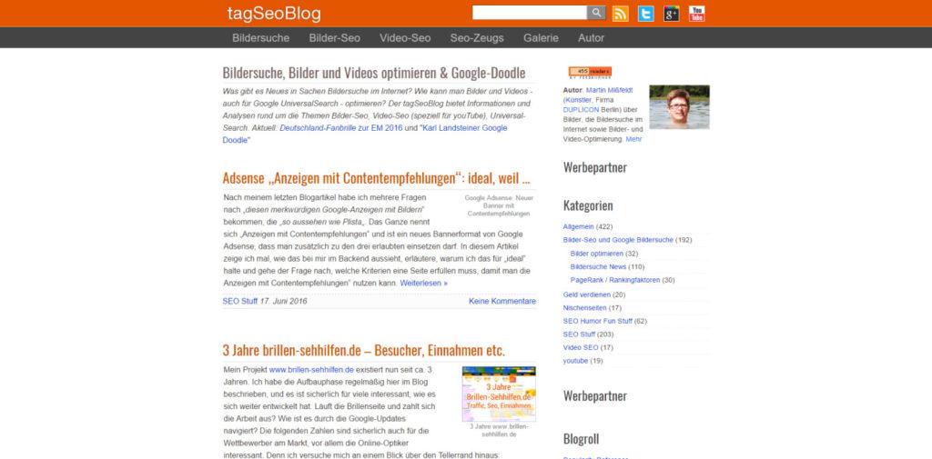 seo-blog-091-tagseoblog