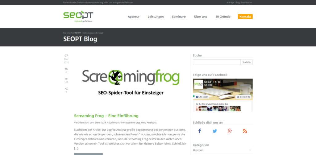 seo-blog-092-seopt