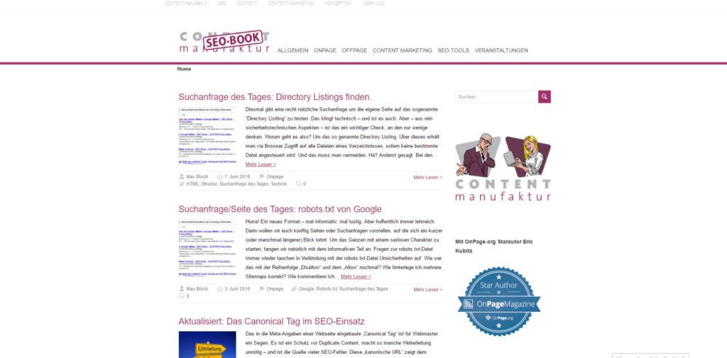 seo-blog-093-content-manufaktur