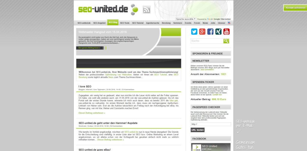 seo-blog-095-seo-united