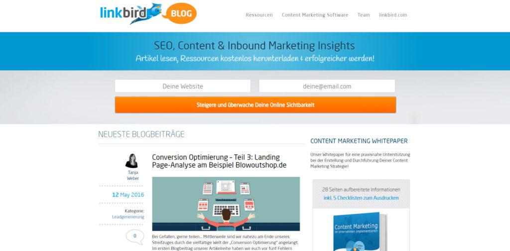 seo-blog-096-linkbird