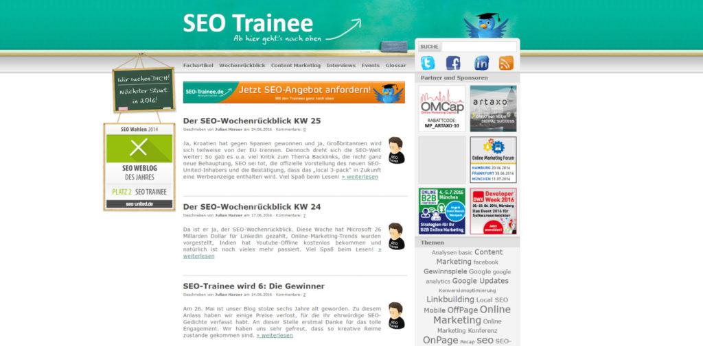seo-blog-098-seo-trainee