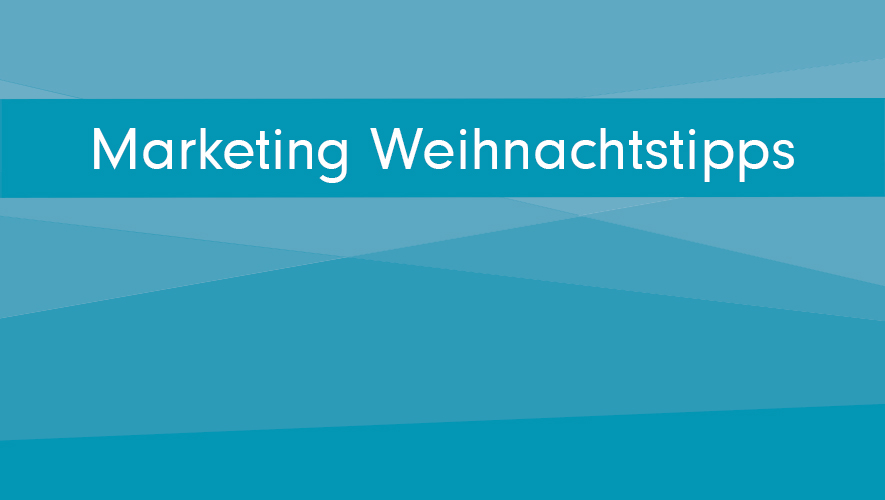 onma-blog-marketing-weihnachtstipps