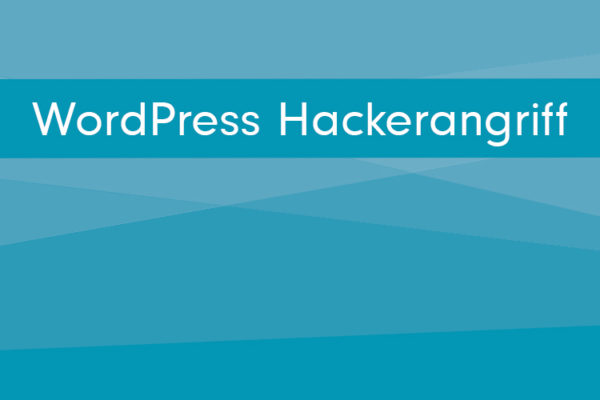 onma-blog-wordpress-hackerangriff