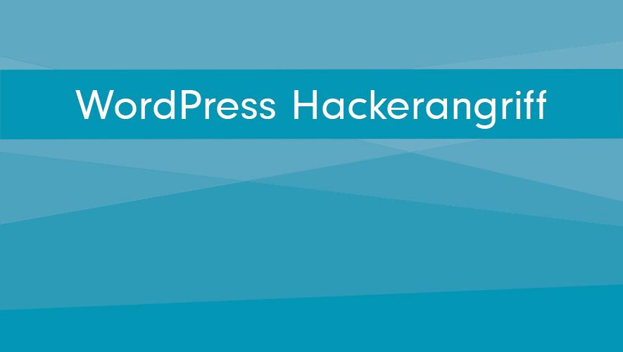 onma-blog-wordpress-hackerangriff