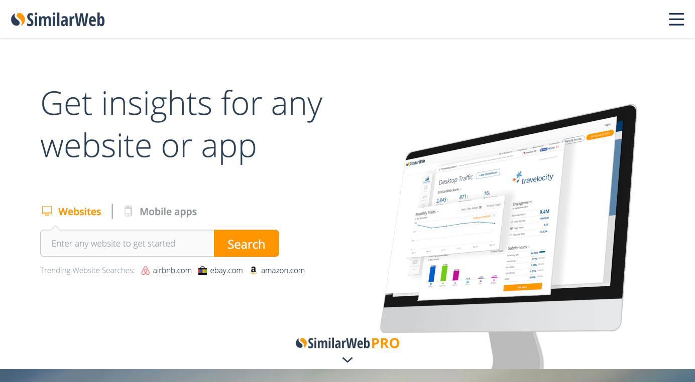 seo-tools-011-similarweb