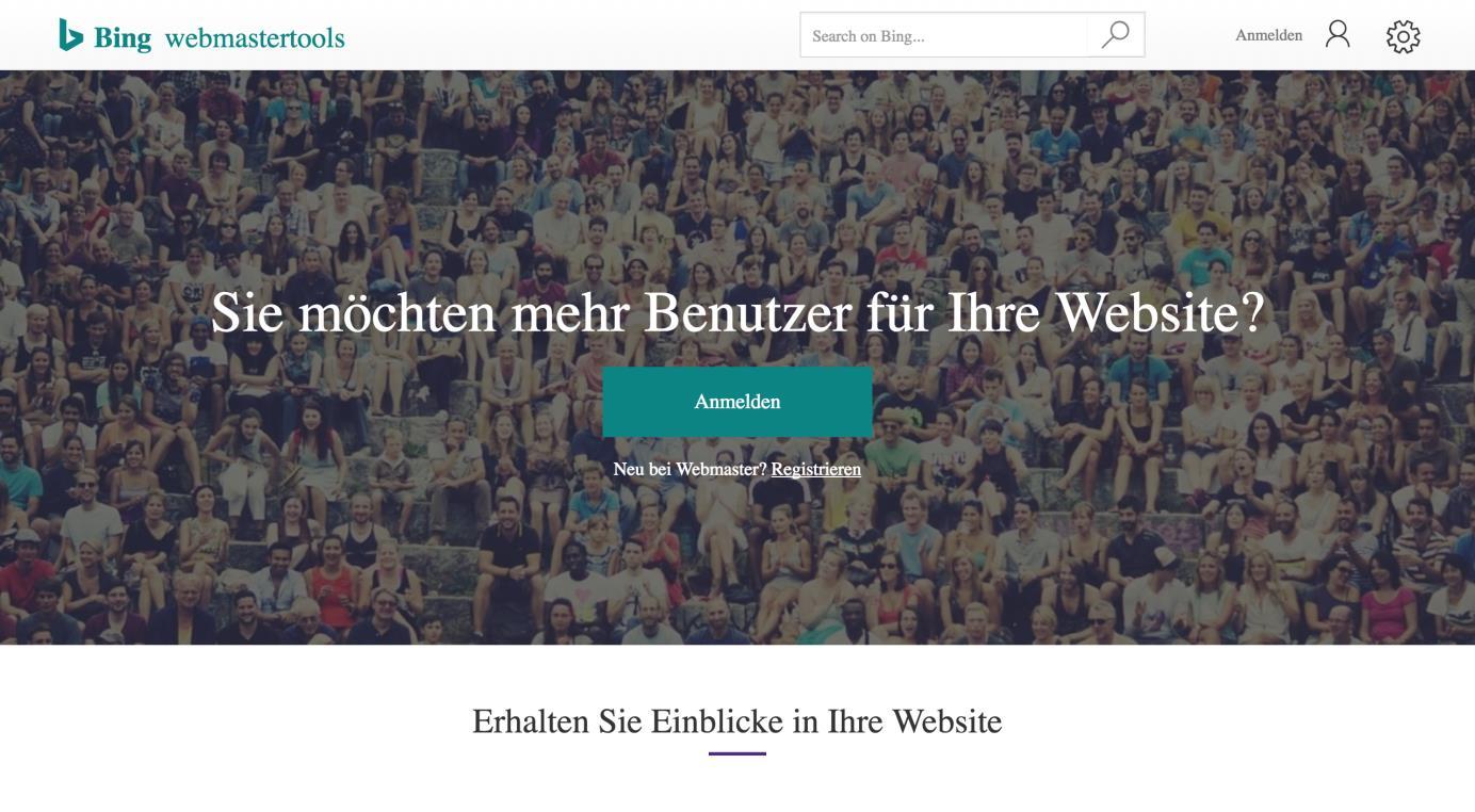 seo-tools-015-bing-webmastertools