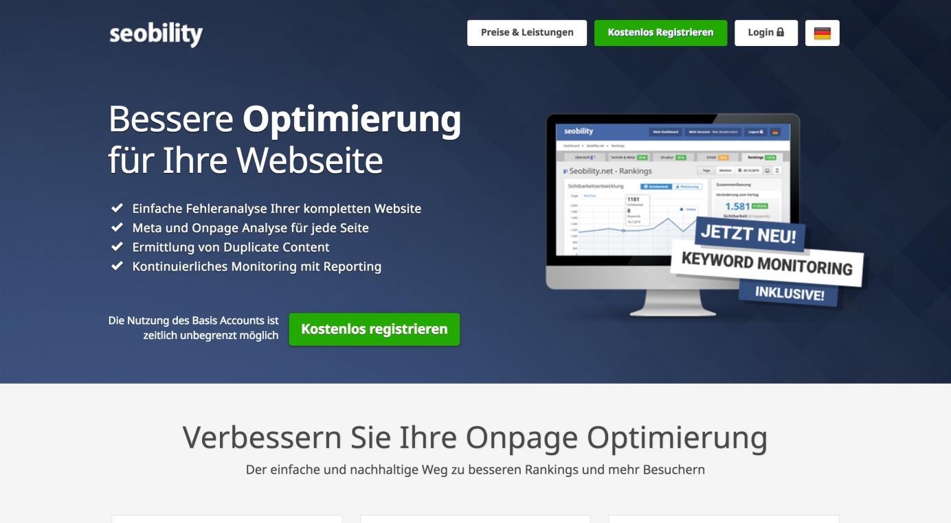 seo-tools-016-seobility-onpage-optimierung