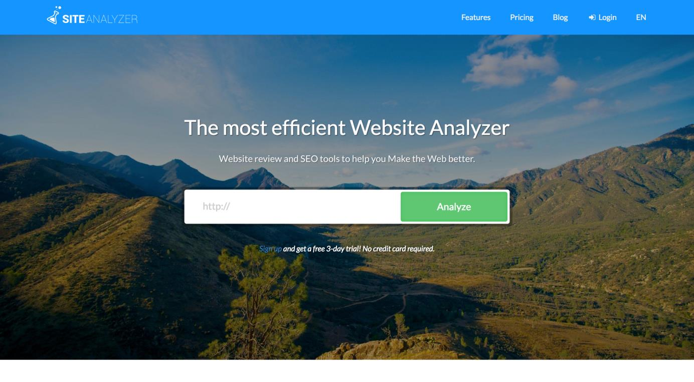 seo-tools-018-site-analyzer