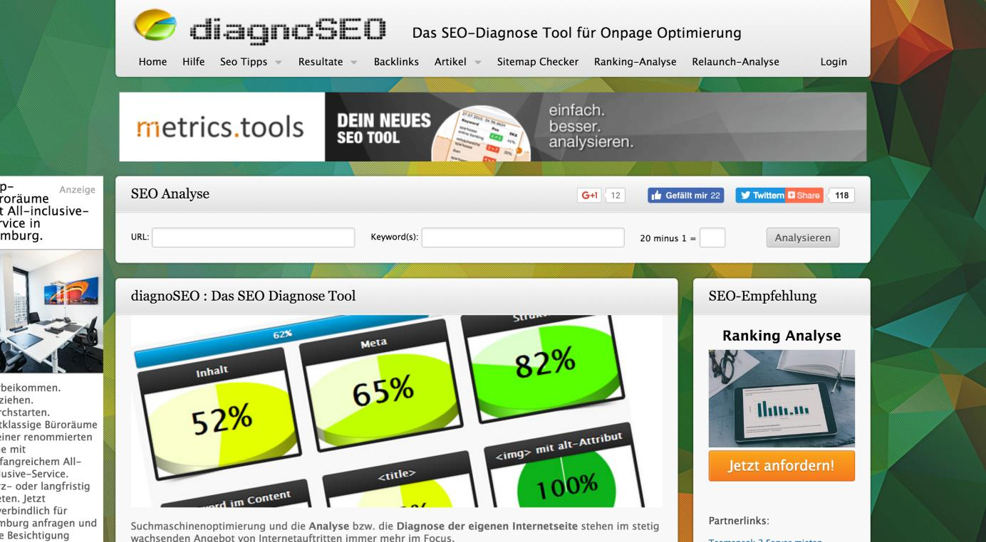seo-tools-021-diagnoseo