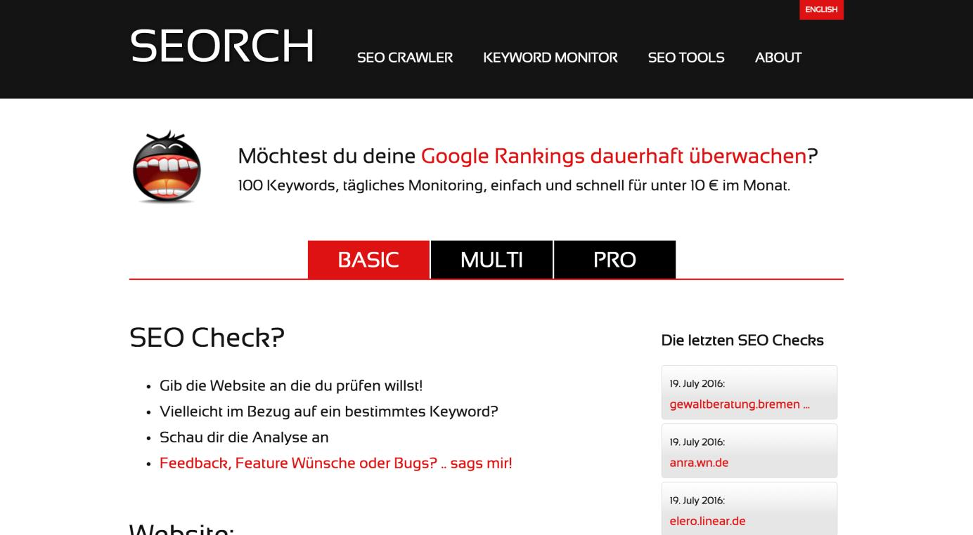 seo-tools-023-seorch