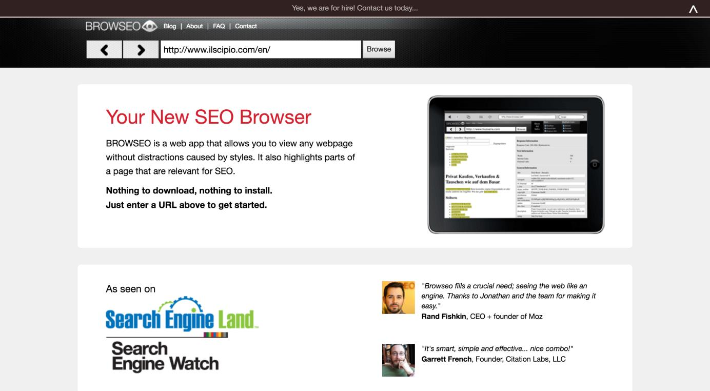 seo-tools-025-browseo