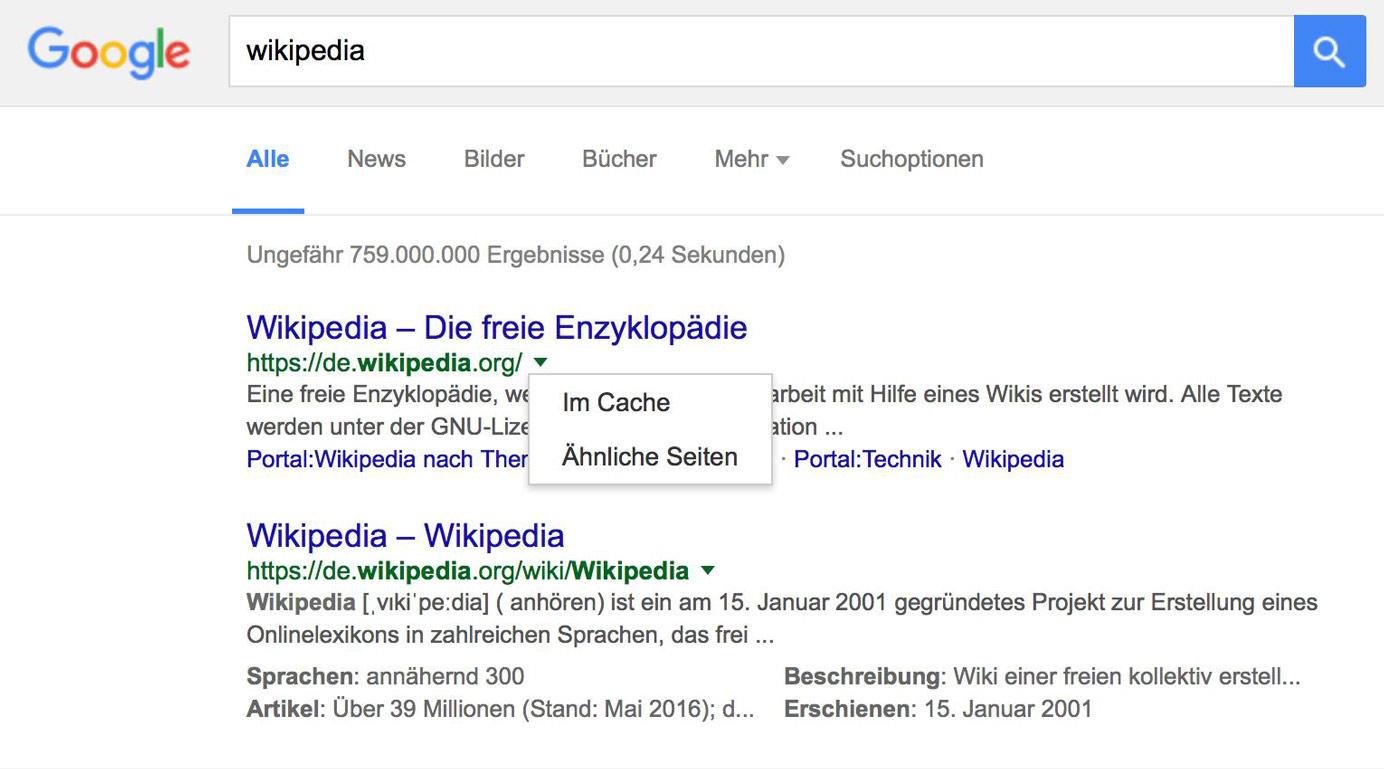 seo-tools-026-google-cache