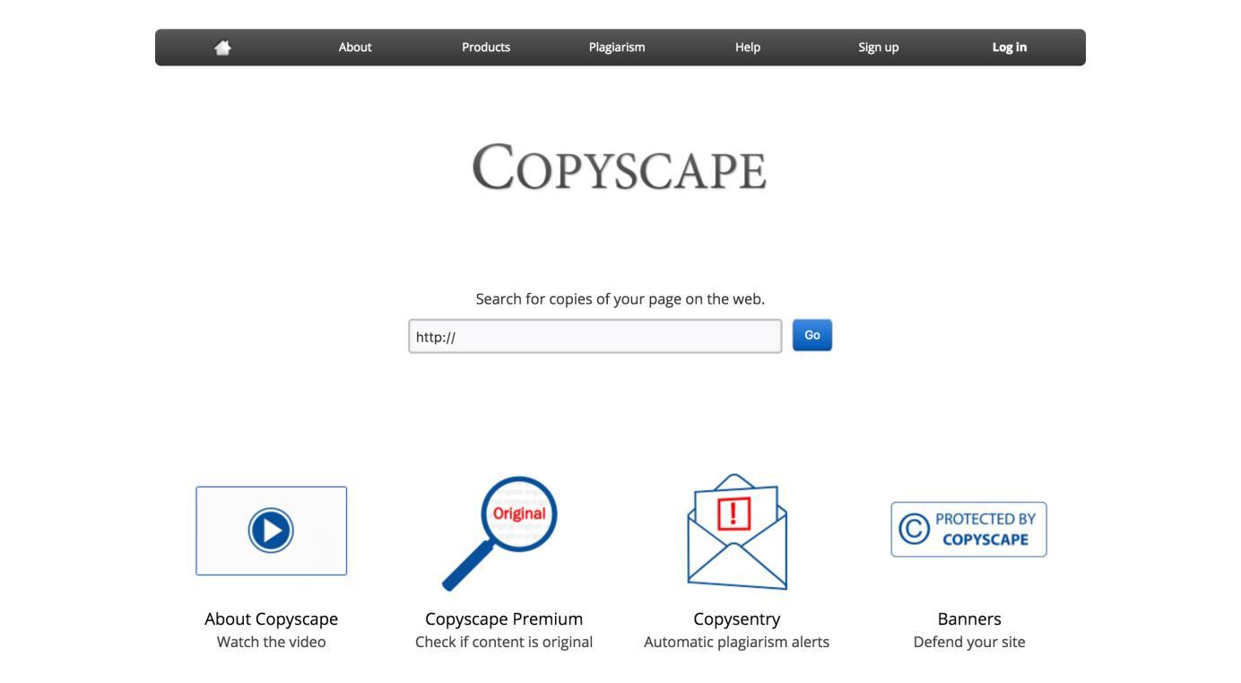 seo-tools-033-copyscape