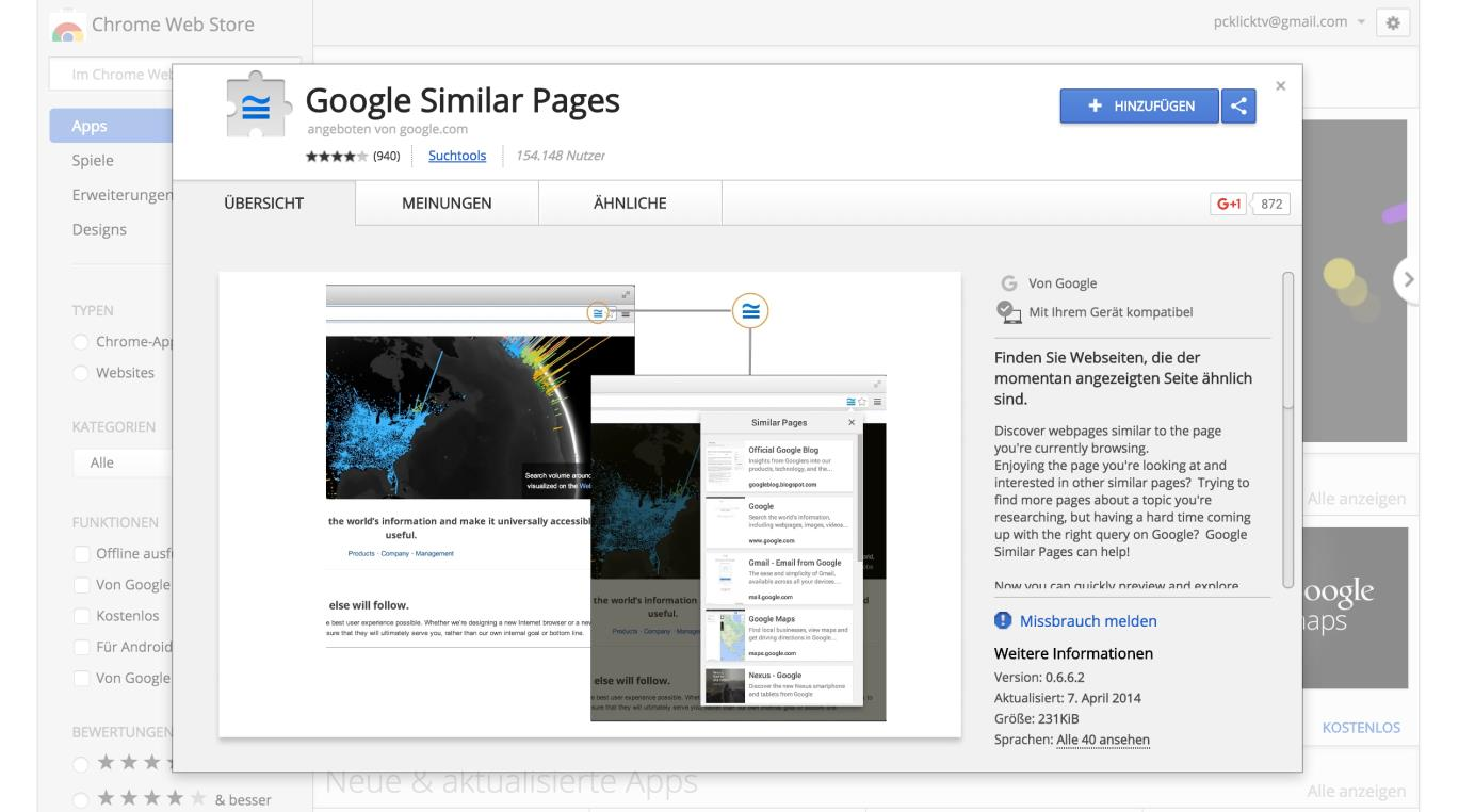 seo-tools-035-google-similar-pages