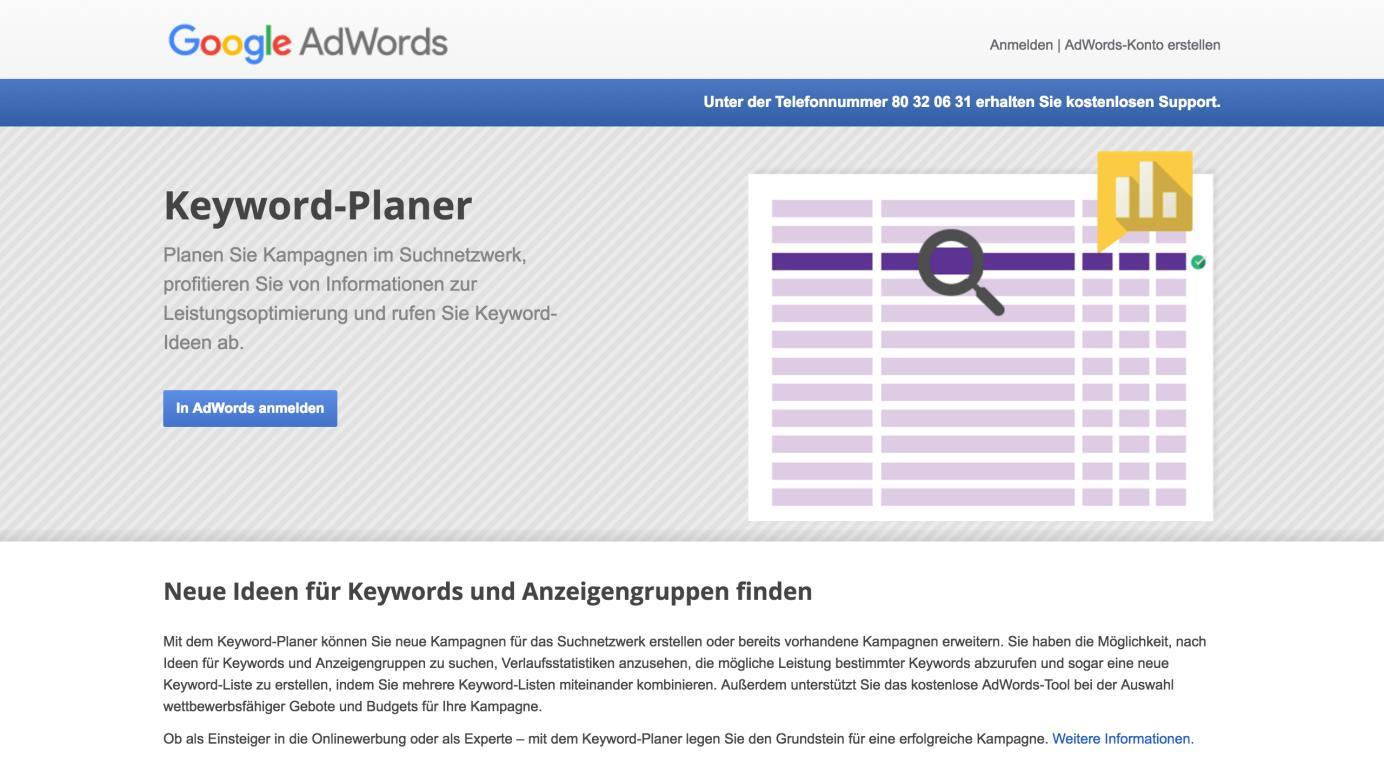 seo-tools-036-keyword-recherche-tools