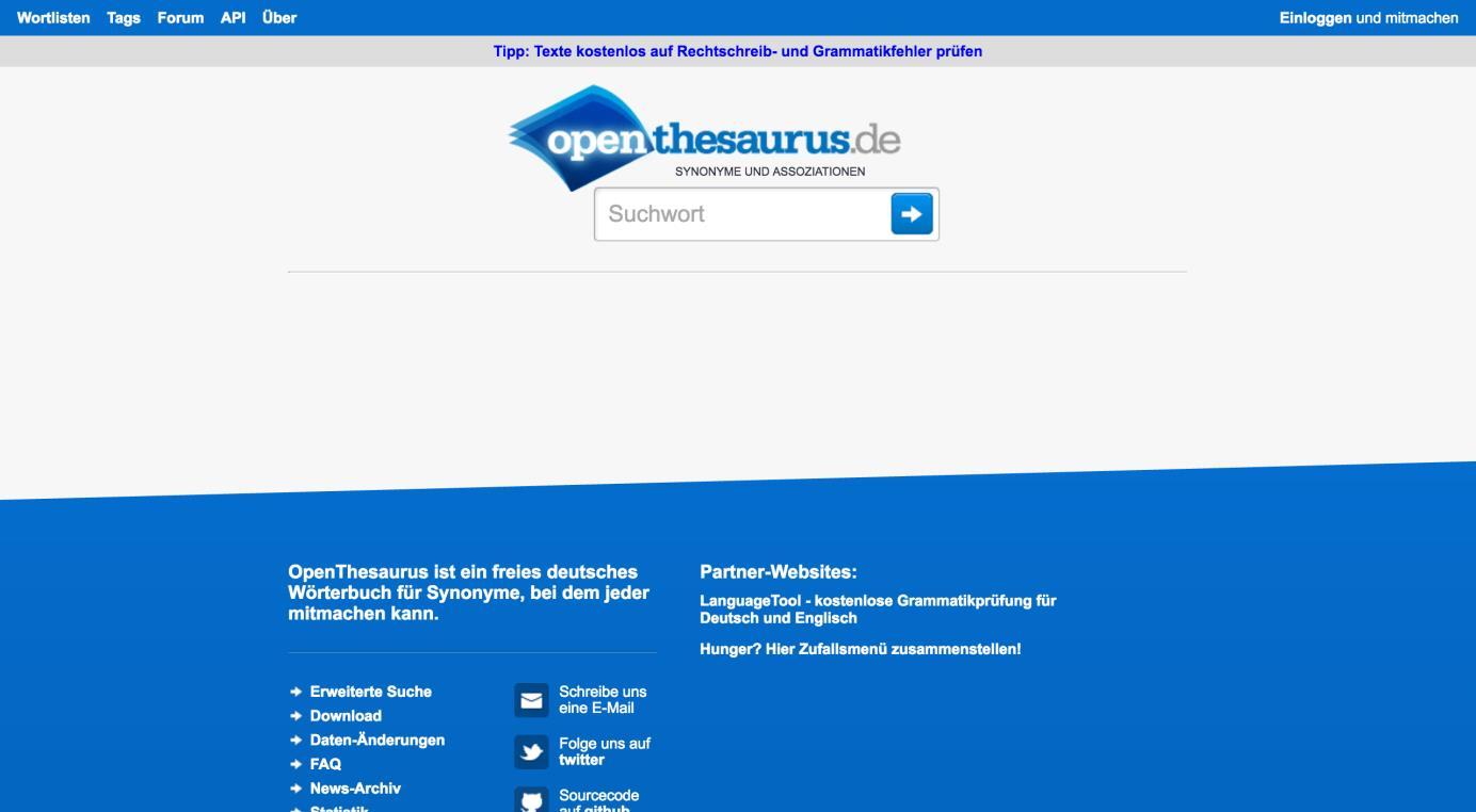 seo-tools-041-openthesaurus