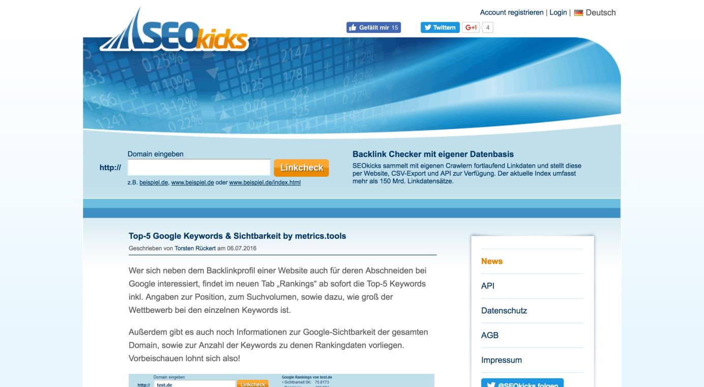 seo-tools-043-seokicks
