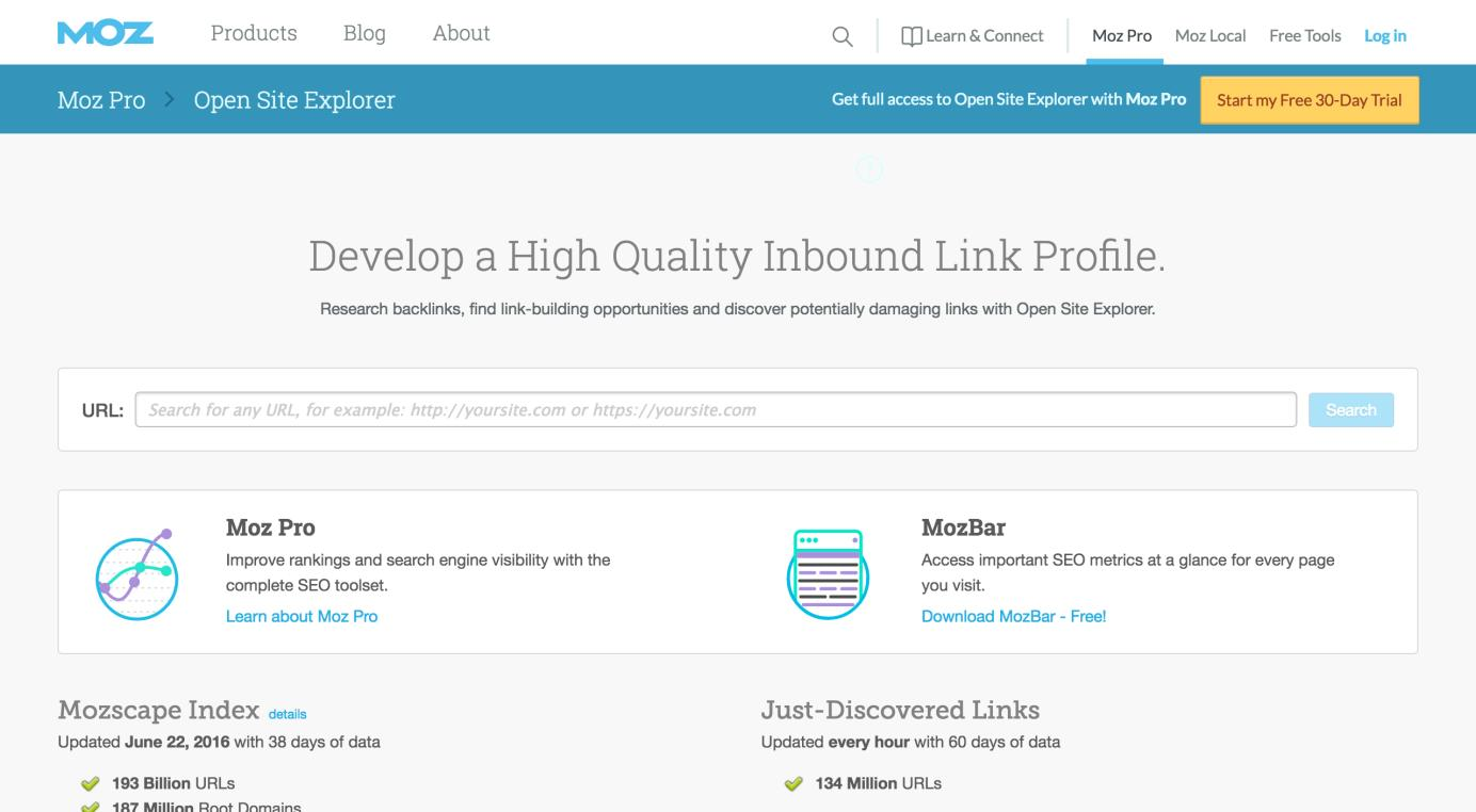 seo-tools-044-moz-open-site-explorer