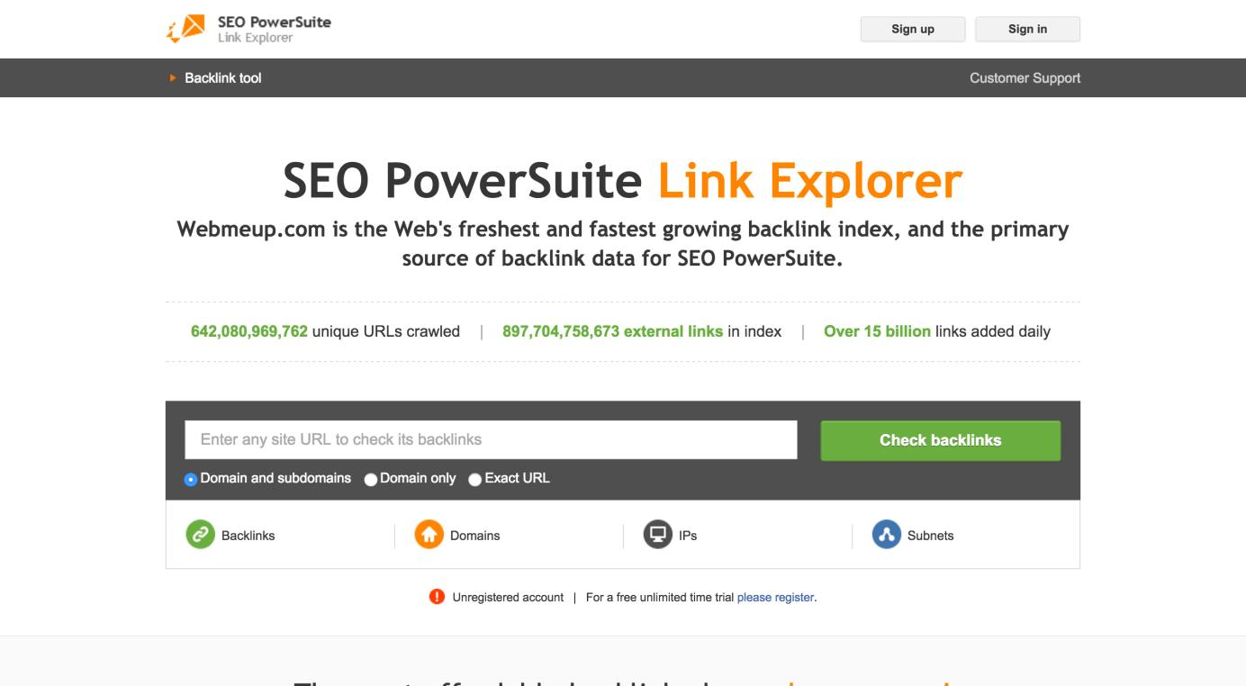 seo-tools-045-webmeup-seo-powersuite-link-explorer