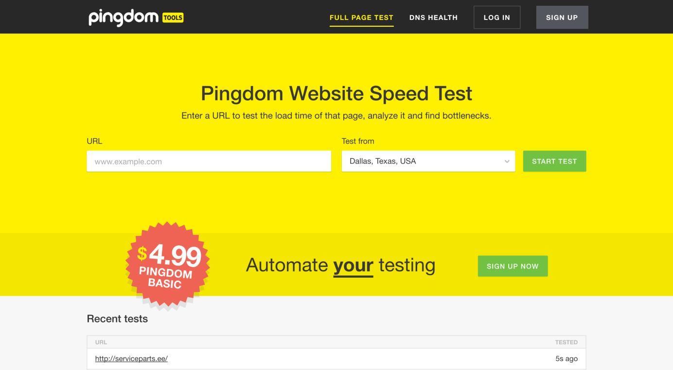 seo-tools-050-pingdom