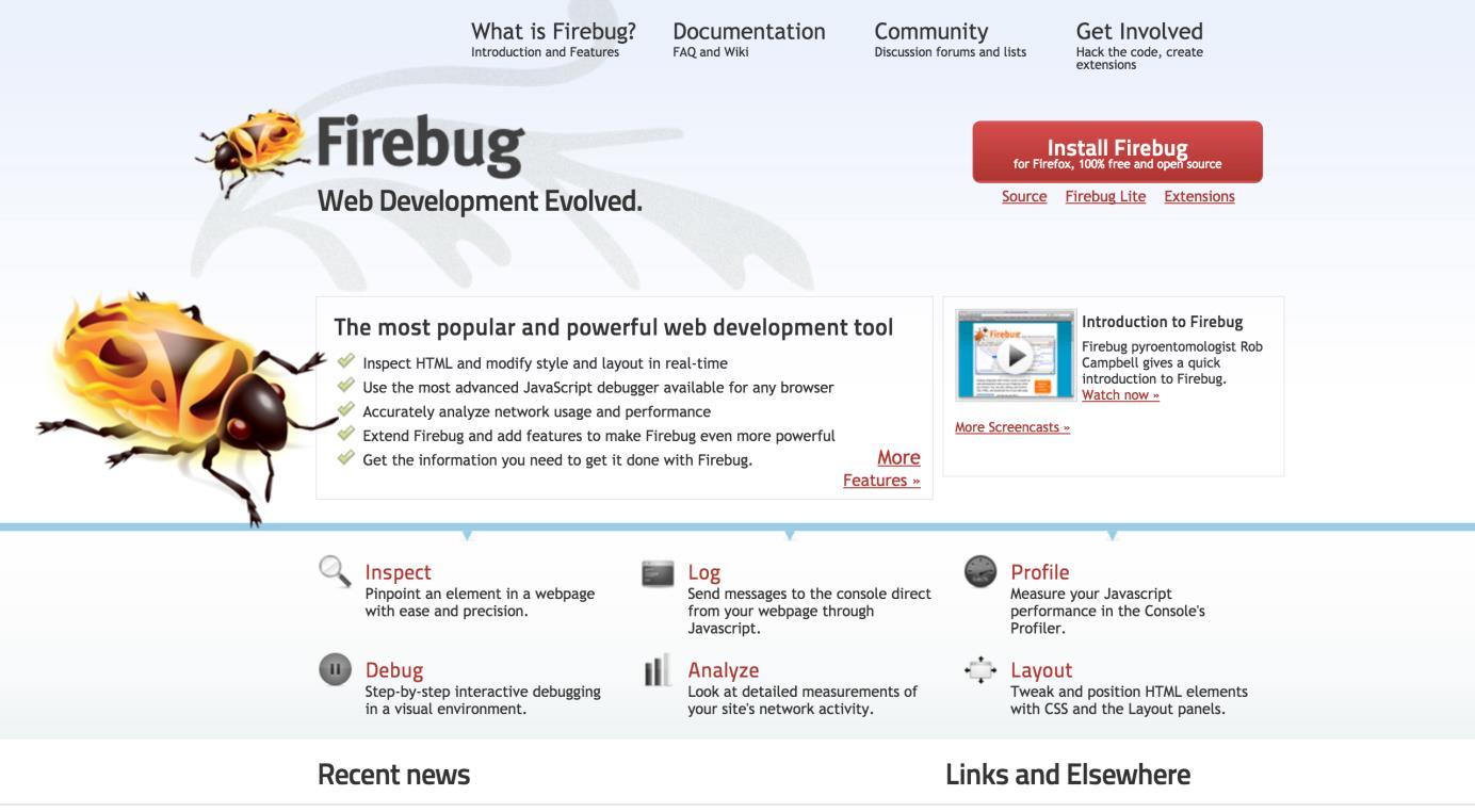seo-tools-053-firebug