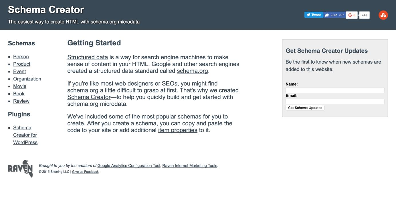 seo-tools-058-schema-creator
