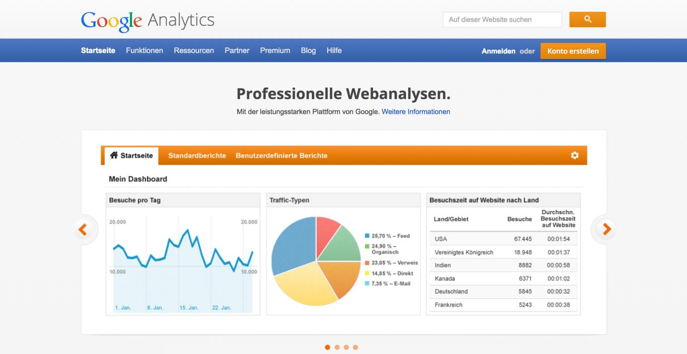 seo-tools-059-google-analytics