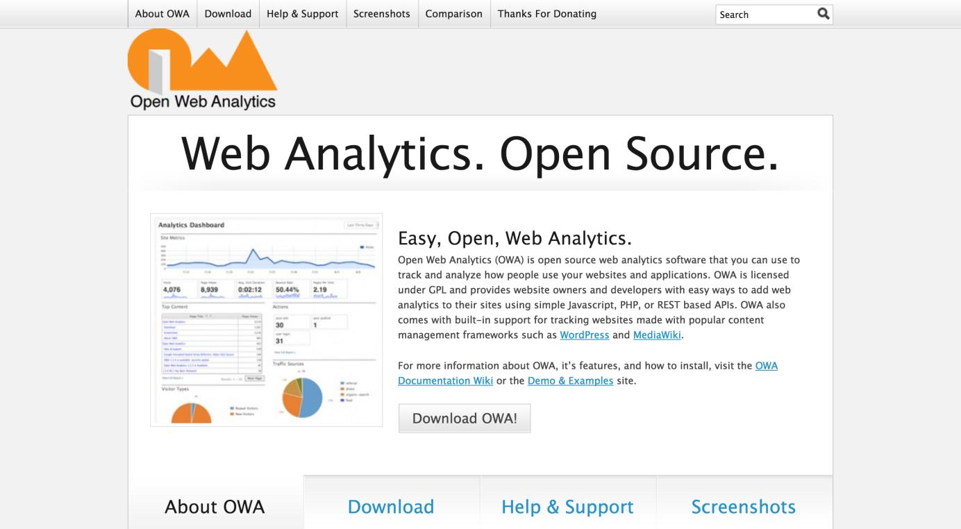 seo-tools-061-open-web-analytics