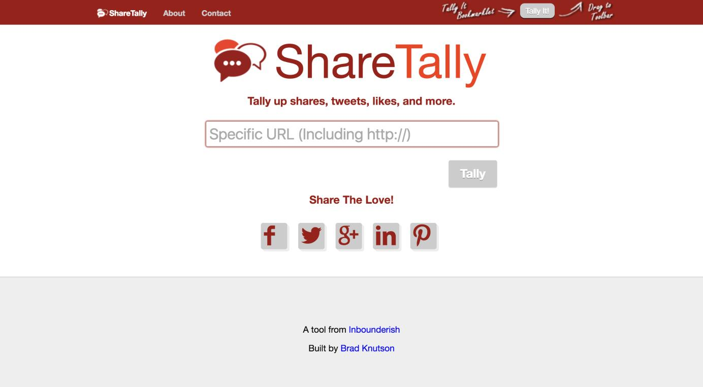 seo-tools-063-sharetally