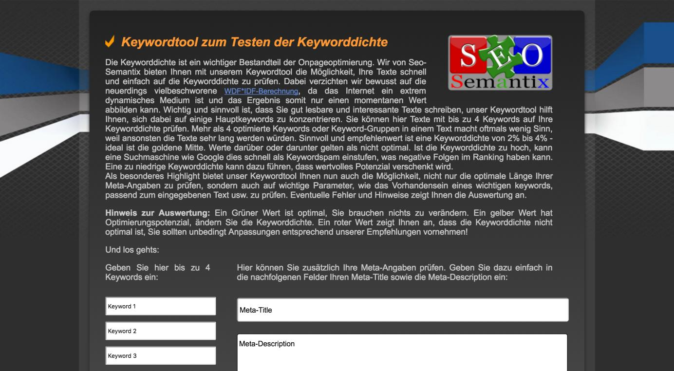 seo-tools-066-seo-semantix-keyword-tool