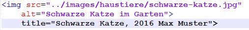 title-tag-beispiel