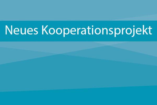 Titelbild-ONMA-Blog-Neues-Kooperationsprojekt