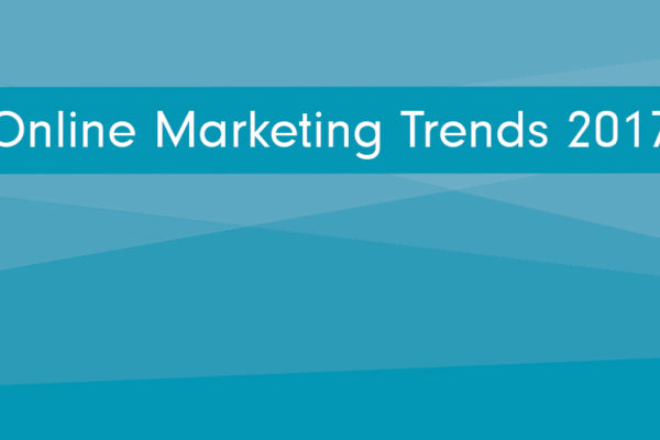 onma-blog-online-marketing-trends-2017
