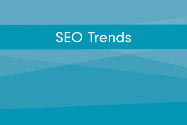 onma-blog-seo-trends