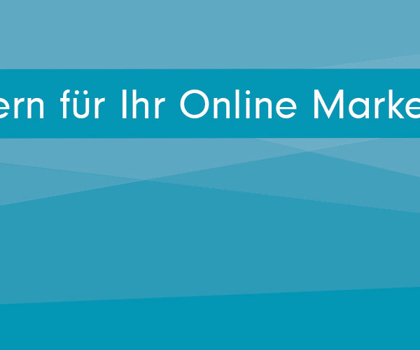 marketing-tipps-fuer-ostern