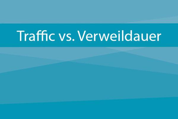onma-blog-Traffic-vs-Verweildauer