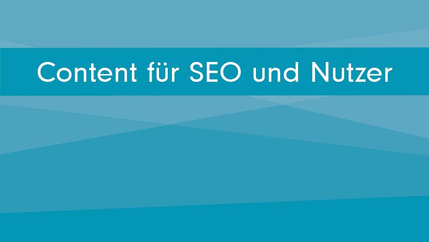 onma-blog-Content-fuer-SEO-und-Nutzer